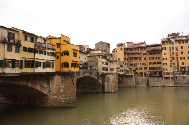イタリア(ITALY)建物・建築物・住宅の写真素材写真素材