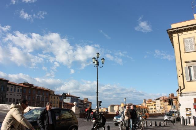 �C�^���A(ITALY)�����E���z���E�Z��