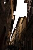 イタリア(ITALY)の写真