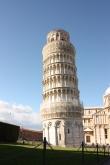 イタリア(ITALY)建物