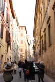 イタリア(ITALY)建築物