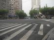 上海(シャンハイ)