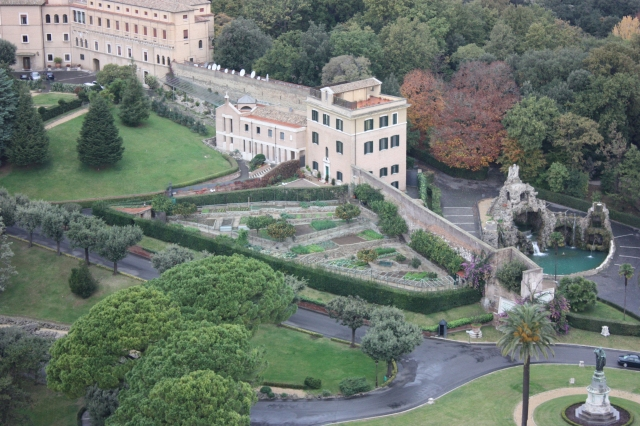 イタリア写真素材