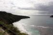 ハワイ・オアフの写真素材