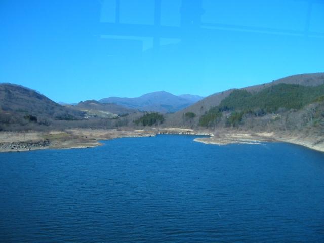 北海道硫黄山写真素材