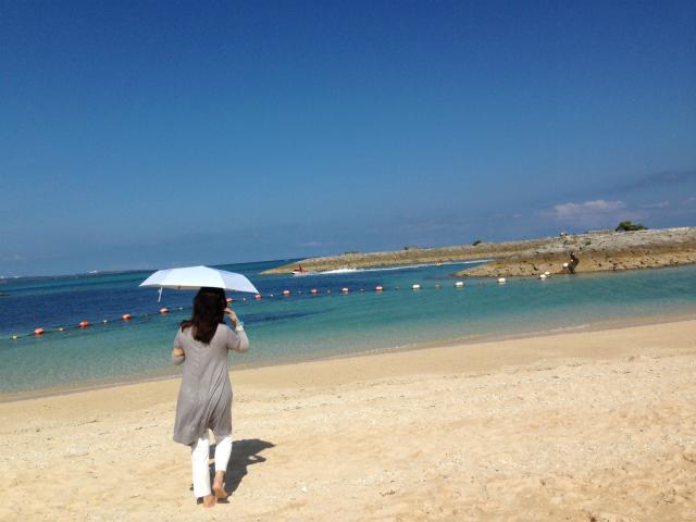 沖縄の写真素材写真素材