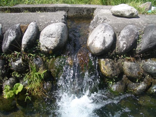 沖縄の無料写真素材