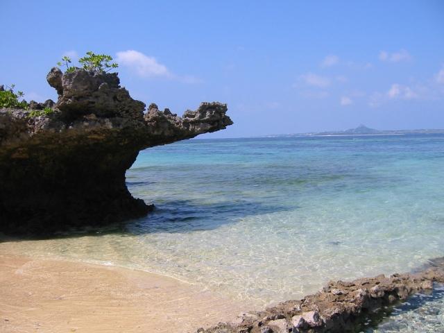ハワイ/オアフ(HAWAII)スナップ写真素材