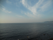 空の風景写真